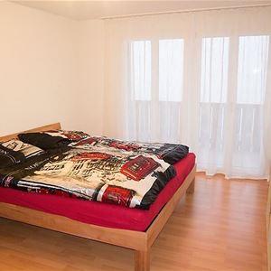 Lägenhet för upp till 6 personer med 4 rum på Margeli - Adelboden