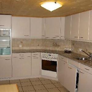 Lägenhet för upp till 5 personer med 3 rum på Landschaftsmatte - Turbach