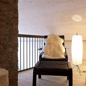 Lägenhet för upp till 12 personer med 4 rum på Hundschopf / Am Lehn - Wengen