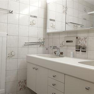 Lägenhet för upp till 4 personer med 3 rum på Schoneggacher - Wengen