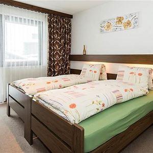 Lägenhet för upp till 5 personer Adonis & Vallesia - Saas-Grund