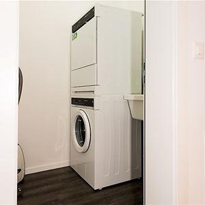 Lägenhet för upp till 4 personer med 2 rum på Auriga - Saas-Fee