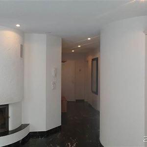 Lägenhet för upp till 4 personer med 3 rum på Bacchus - Saas-Fee