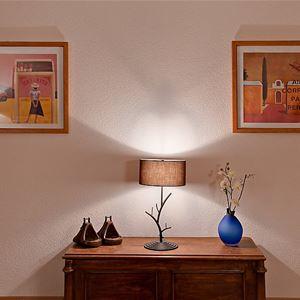 Lägenhet för upp till 6 personer med 3 rum på Casa Blanca - Zermatt