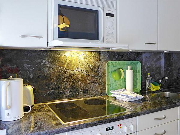 Lägenhet för upp till 4 personer med 3 rum på Vermala-Soleil A/B - Montana