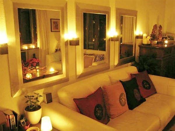Lägenhet för upp till 2 personer med 2 rum på Lisière Sud D - Crans-Montana