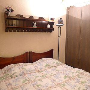 Lägenhet för upp till 4 personer med 2 rum på Rond-Point - Montana