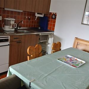 Lägenhet för upp till 4 personer med 2 rum på - Rond-Point - Montana