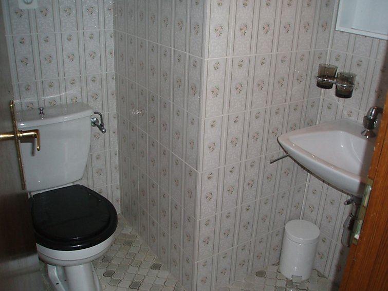 Lägenhet för upp till 4 personer med 3 rum på Marguerites - Montana