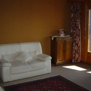 Lägenhet för upp till 6 personer med 4 rum på Rameau - Montana