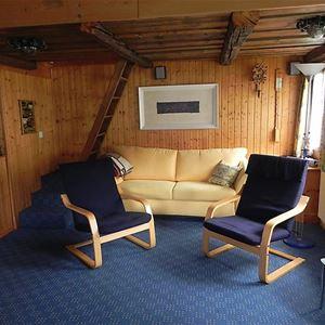 Lägenhet för upp till 3 personer med 1 rum på Stockli - Engelberg