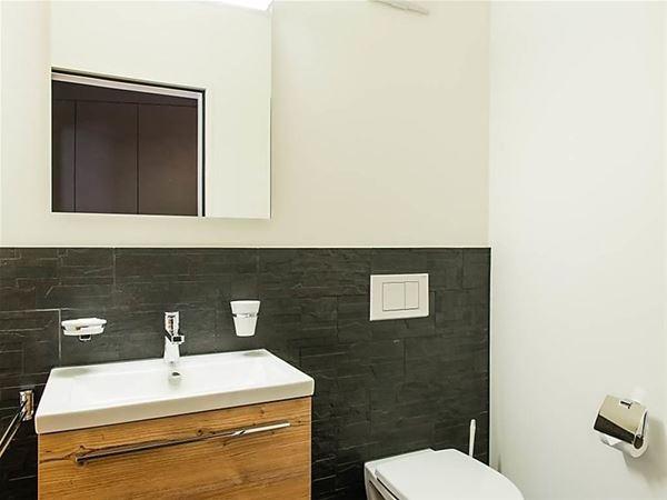 Lägenhet för upp till 10 personer med 5 rum på TITLIS Resort Wohnung 333 - Engelberg