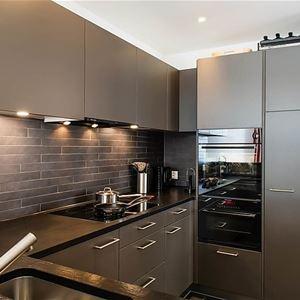 Lägenhet för upp till 8 personer med 4 rum på TITLIS Resort Wohnung 112 - Engelberg
