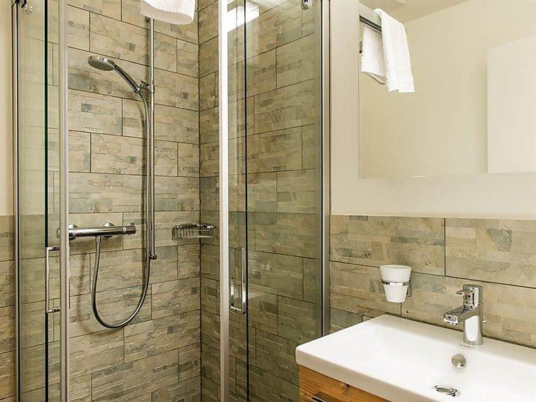 Lägenhet för upp till 6 personer med 3 rum på TITLIS Resort Wohnung 111 - Engelberg