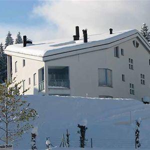 Lägenhet för upp till 2 personer med 2 rum på FLORA SUR - Flims