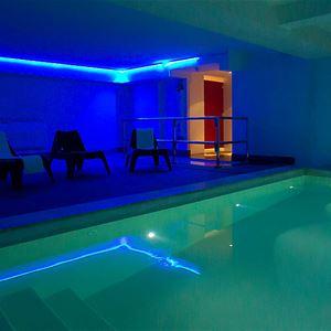 Lägenhet för upp till 6 personer med 3 rum på Soleil Vacances - Les Menuires