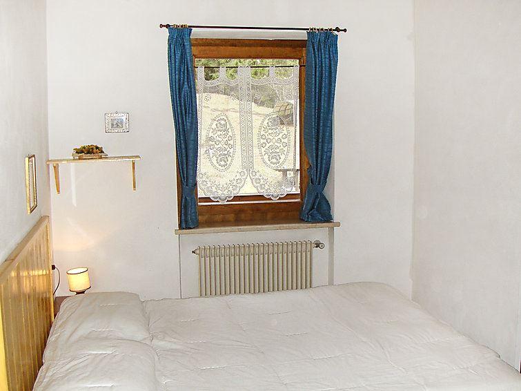 Lägenhet för upp till 6 personer med 3 rum på Canazei Ski Apartments - Canazei