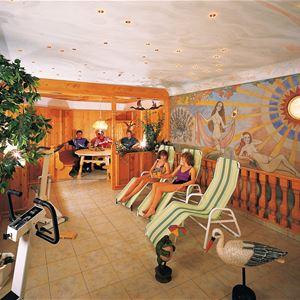 Hotel Jochbergerhof - Jochberg