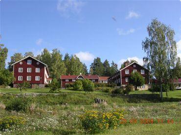 Nordsjögården