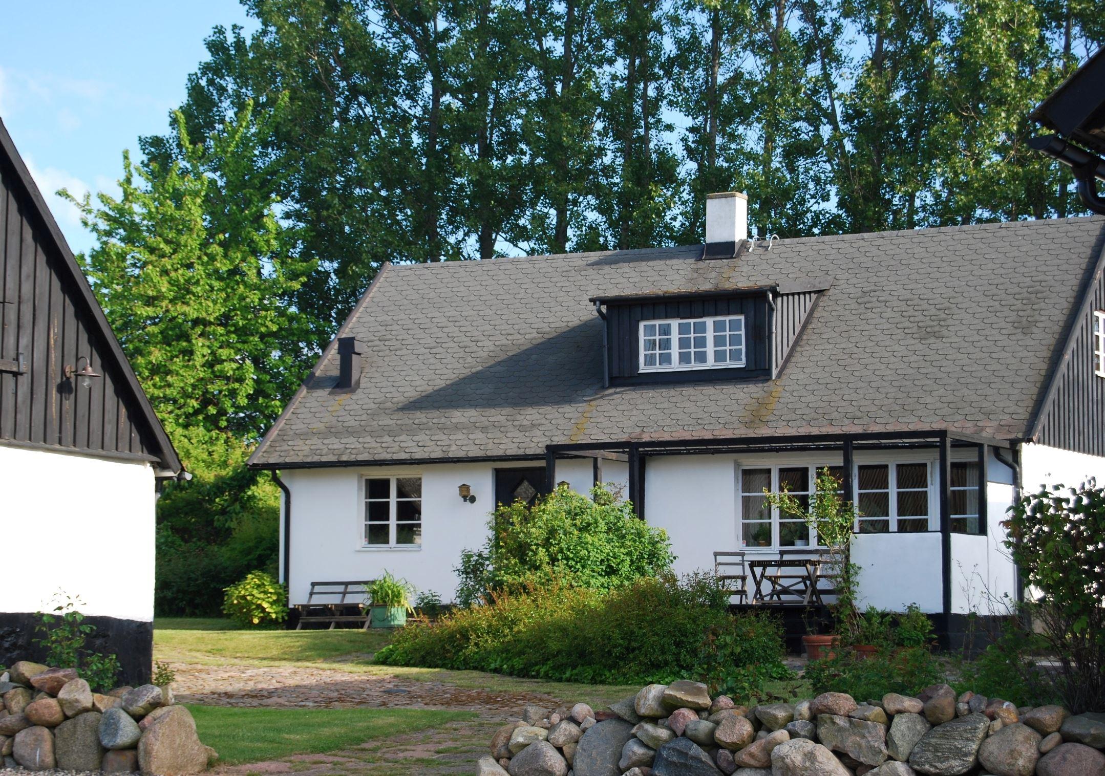 SP8004 Nöbbelöv, Mossbystrand
