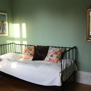 Solbackens Bed & Breakfast