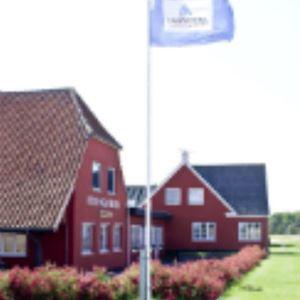 Rosengaarden Vandrerhjem
