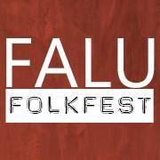 Falu Folkfest