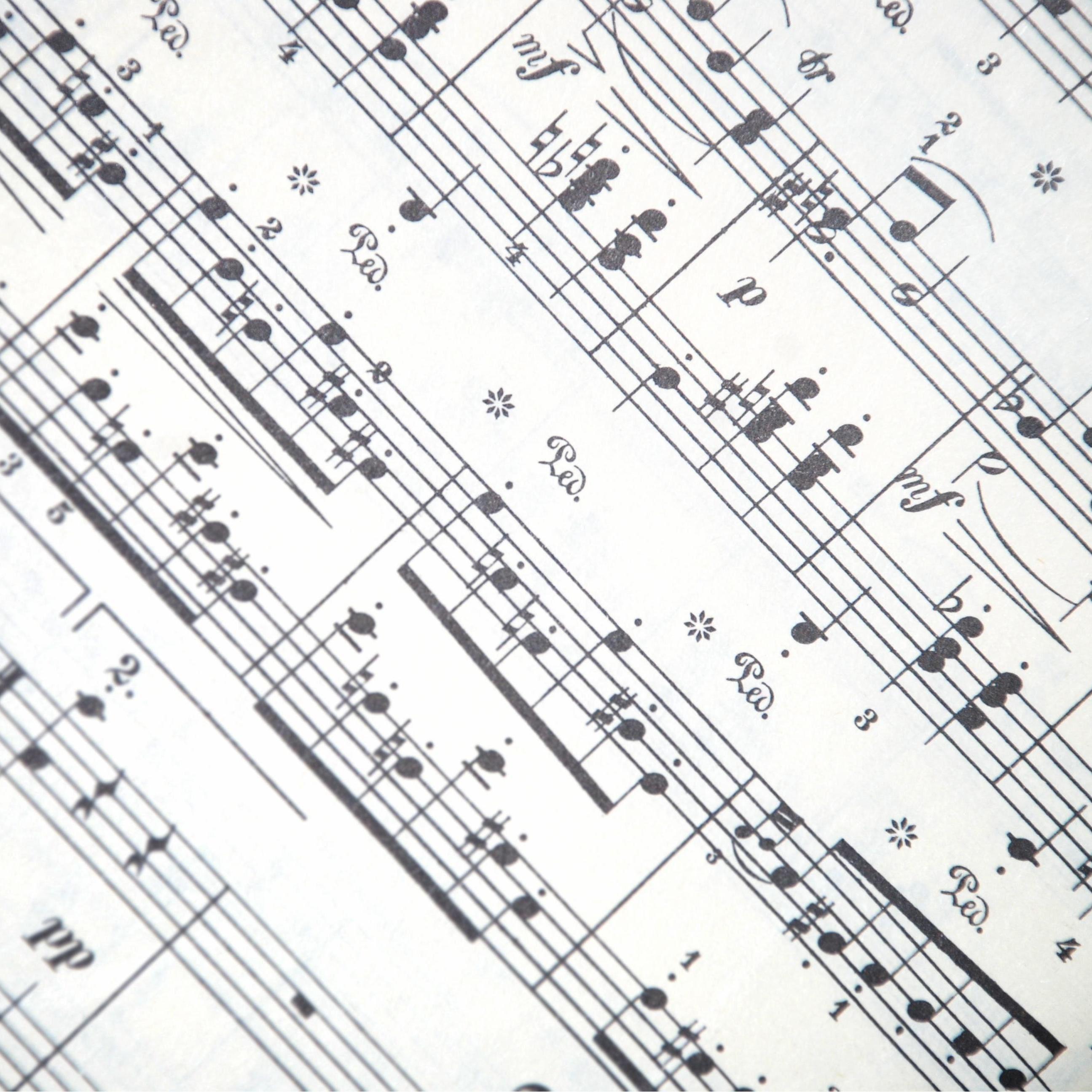 Musik: Sommarnattskonsert med Oratoriekören
