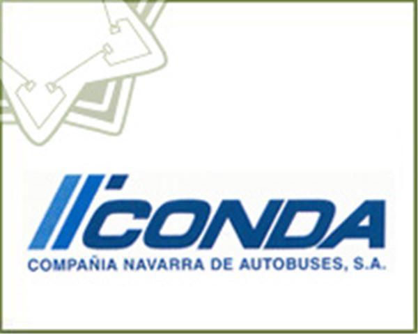 A / Compagnie Alsa - Conda : Trajet ALLER ET RETOUR dans la journée : Biarritz-centre ( départ et retour Parking Charles Floquet / Saint Sébastien (Espagne) / 14€