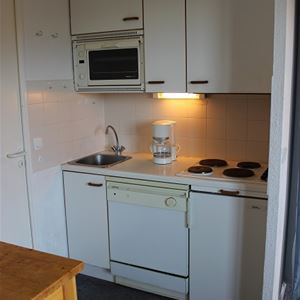 REINE BLANCHE 53 / 2 ROOMS 4 PEOPLE - VTI