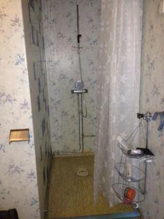 Private House, 2 flats, M333 Vinäs, Mora