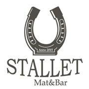 Stallet Bar & Mat
