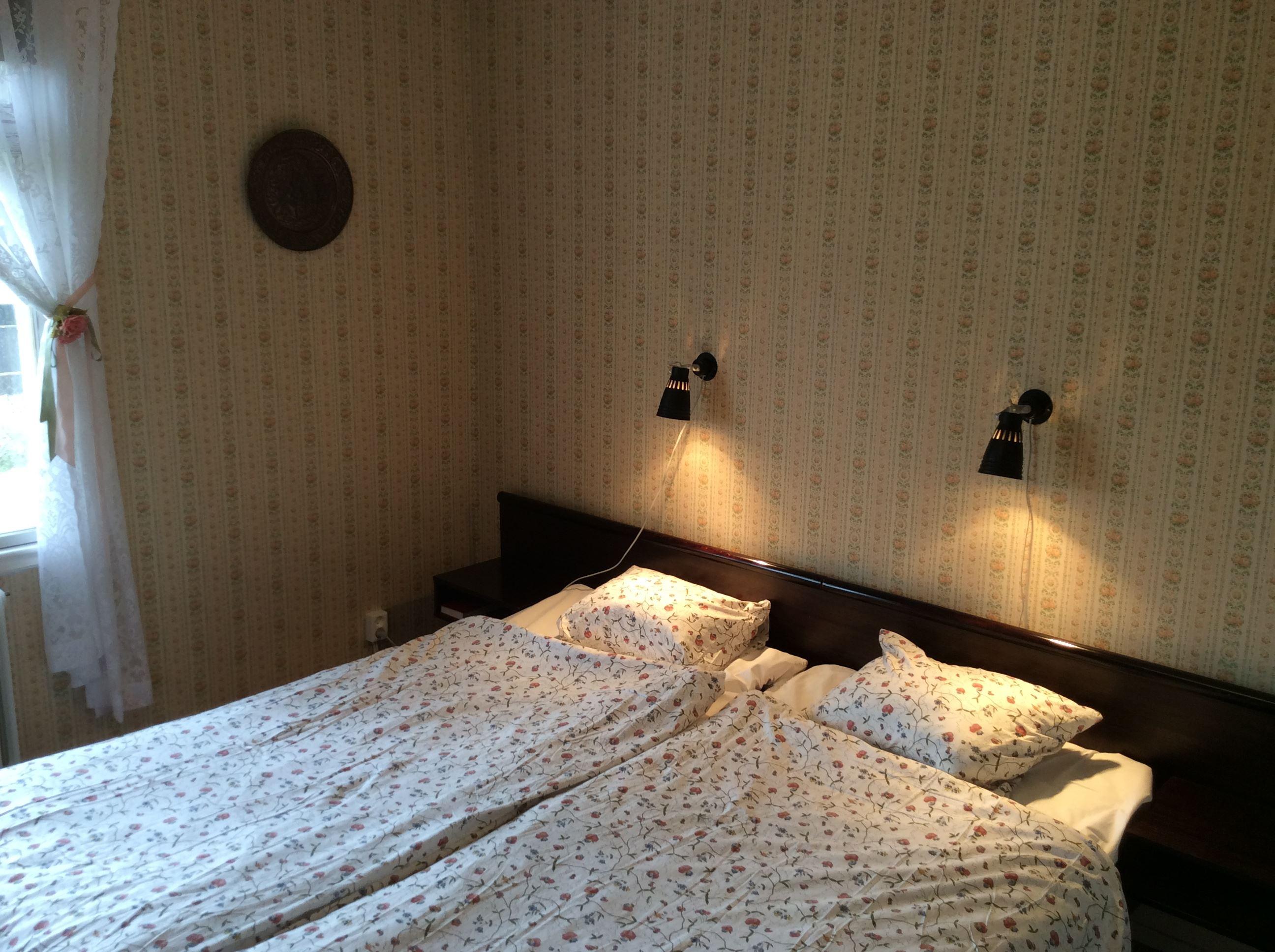 © Urshults hotell B&B, Urshult Hotell B & B