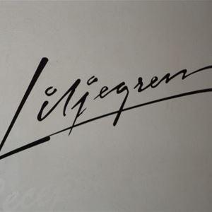 © Liljegrens Vandrahem, Liljegrens Vandrahem