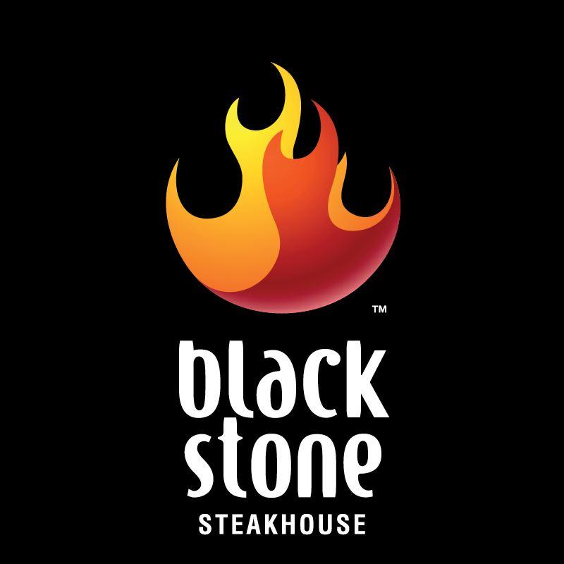 Blackstone Steakhouse