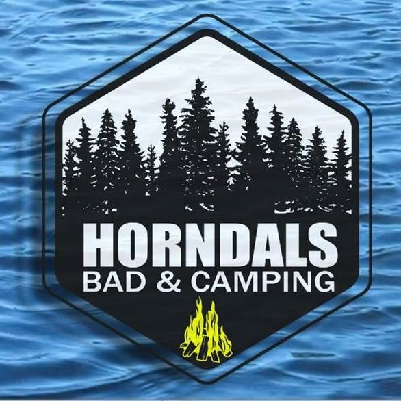 Horndals Bad & Camping