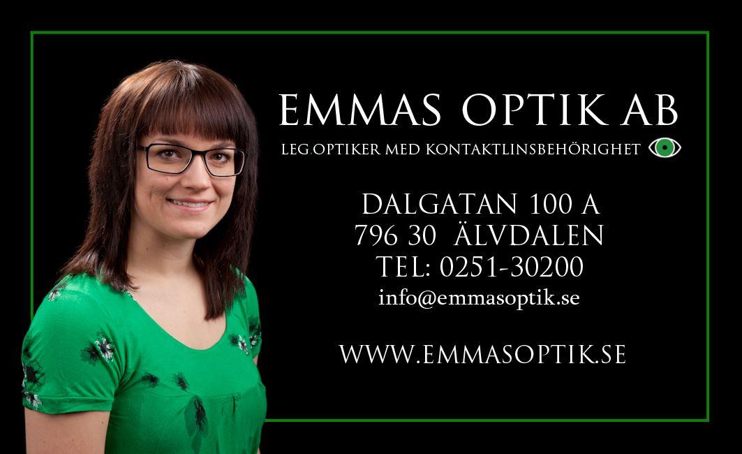 Emmas Optik