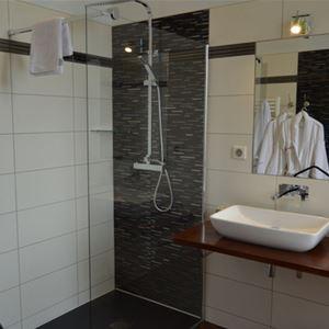 HPCH103 - Chambres d'hôtes à LOURDES