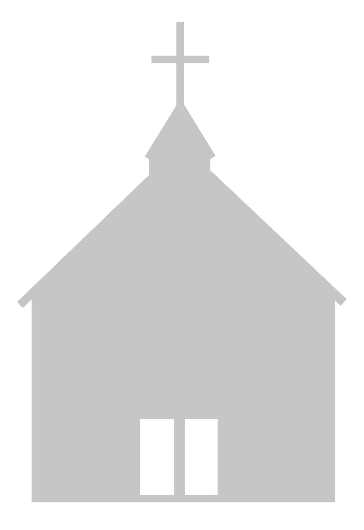 Pilgrimsdag - vi vandrar mellan två kyrkor
