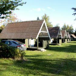 Læsø Camping