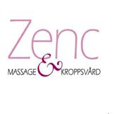 Zenc massage & body care