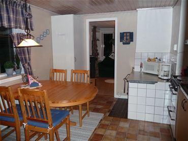 Brånan, Bollnäs, lägenhet 1 rok