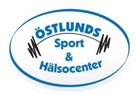 Östlunds,  © Östlunds Sport & Hälsocenter, Östlunds Sport & Hälsocenter