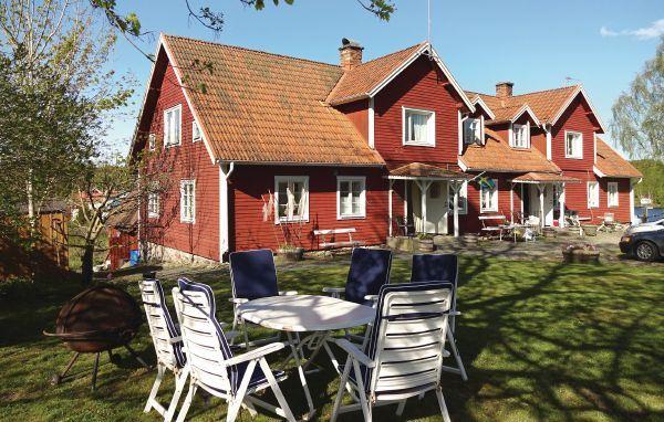 Immeln/Östra Göinge - S11067