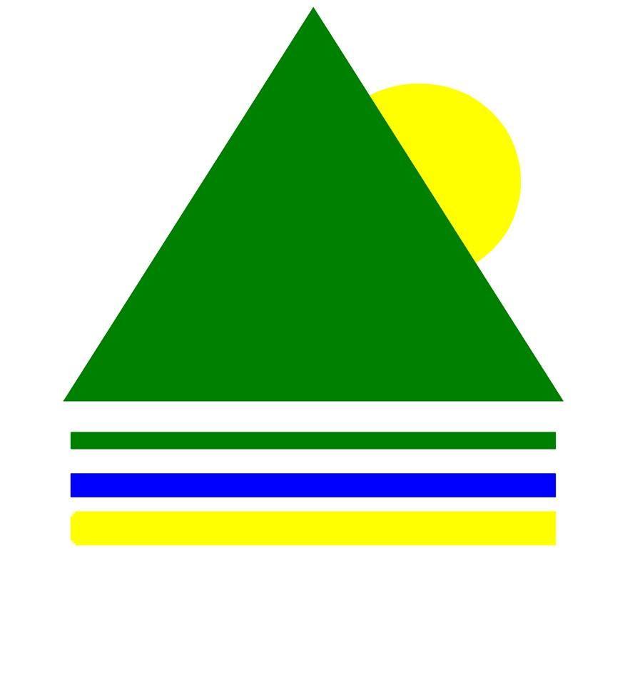 Höga Kusten konsthall - logga