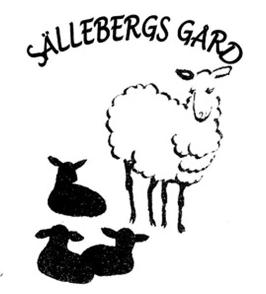 Drömrundan i Gårdsbutiken på Sällebergs Gård
