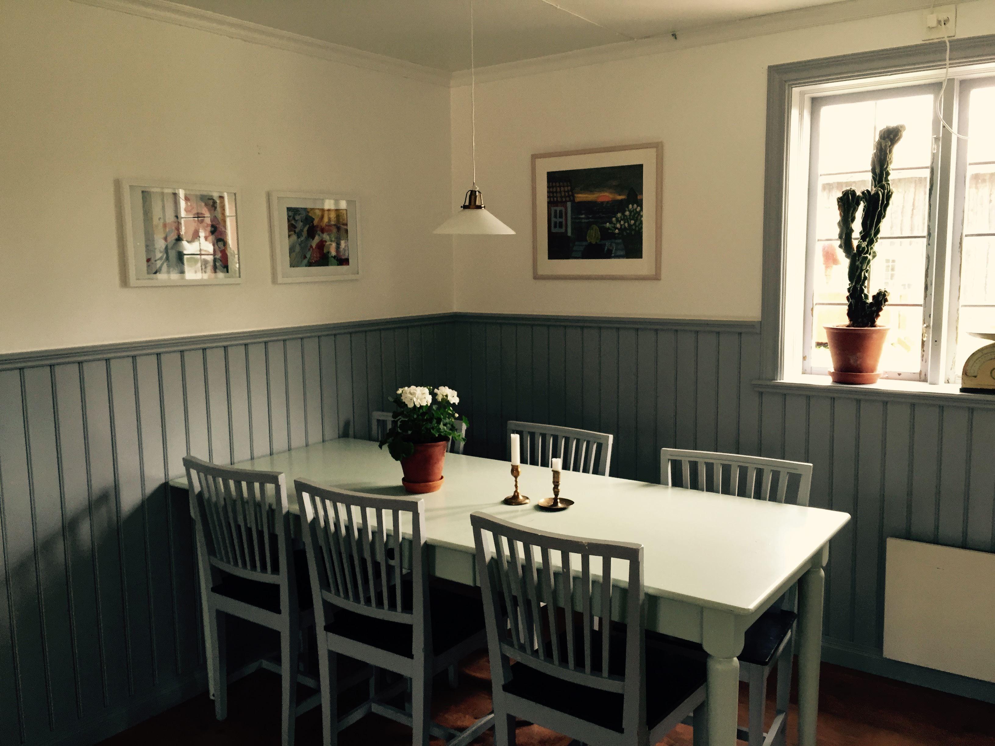 Ystegårns Café & Bistro