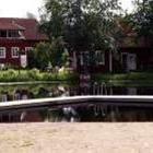 Badplats Wijdammen