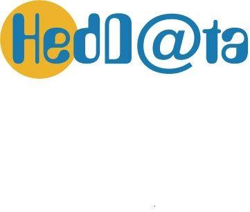 HedData