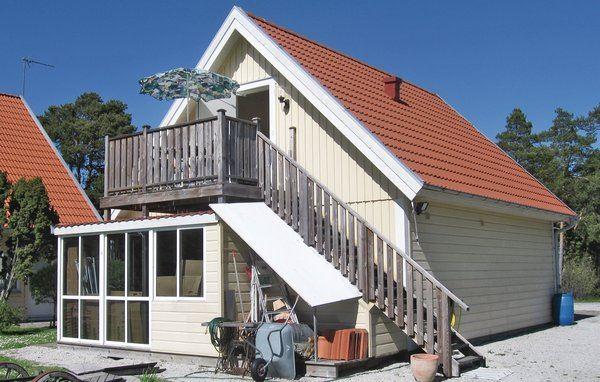 Västergarn Sanda - S42256